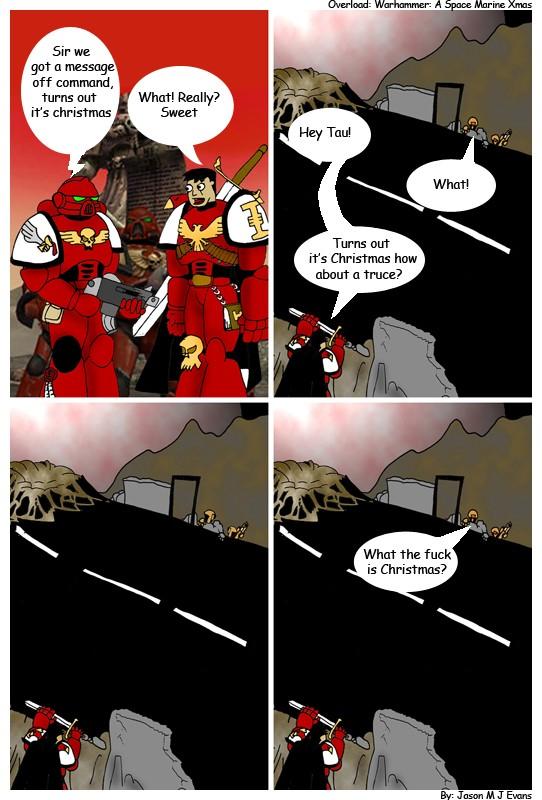 Images humoristiques Warham11