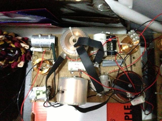 Anyone interesting DIY high end loudspeaker? Image15