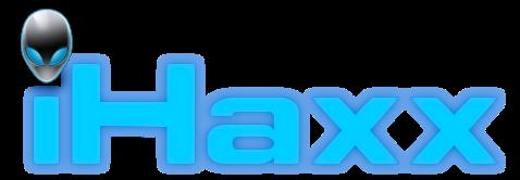 iHax Gamers