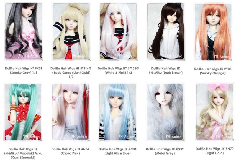 BJD Hair Style Vote Bjd_ha10
