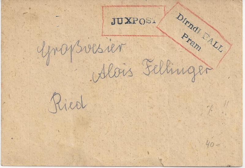 Jux-Postkarte Bild_412