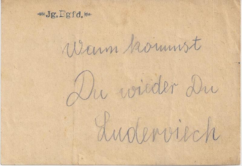 Jux-Postkarte Bild_512
