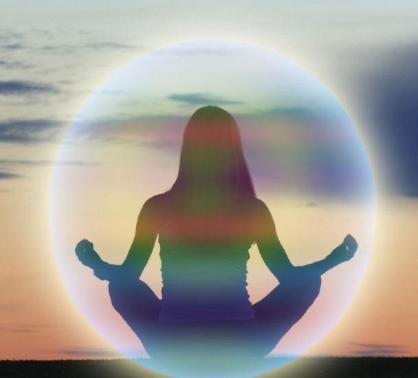 Un bel exercice de relaxation : la Sphère Sphere10