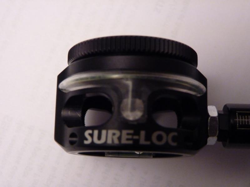 Scope Sureloc Black Eagle - Page 3 P1030014
