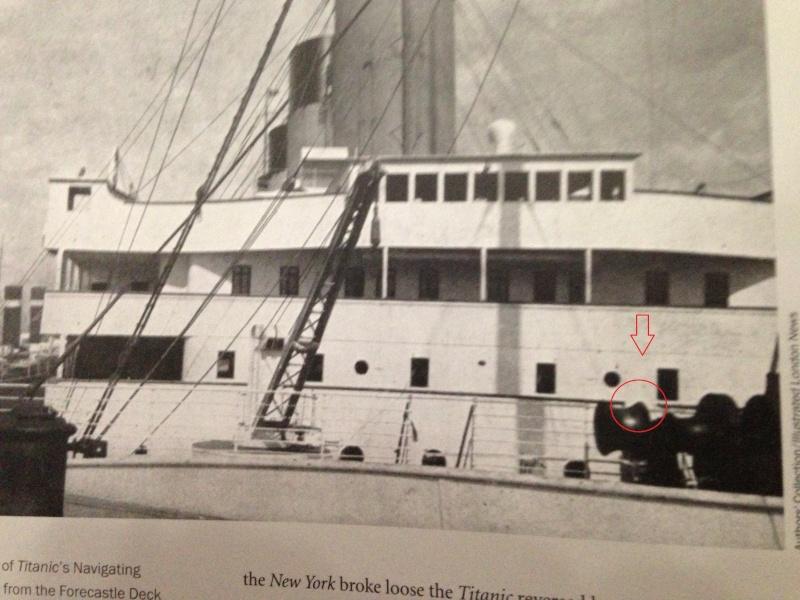 RMS Olympic & RMS Titanic - die zwei Schwestern - Seite 3 Img_0411