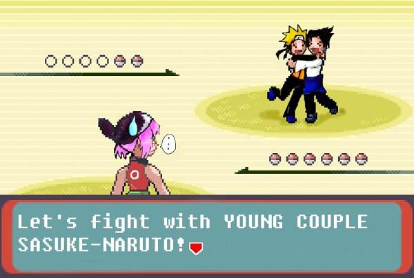 Pokemon parody! Team_710