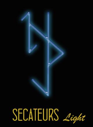 SECATEURS  (секатор каналов) - Страница 9 2210