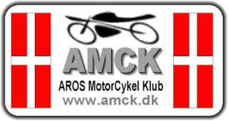 ArosMotorCykelKlub