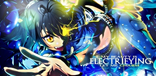 [ A archiver] Electrifying Electr10