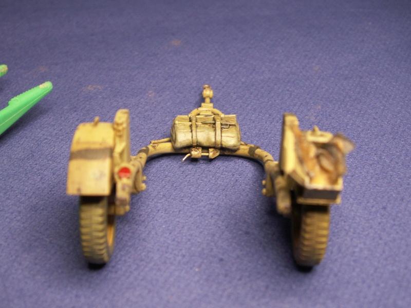 première maquette de Cricri Pict0115
