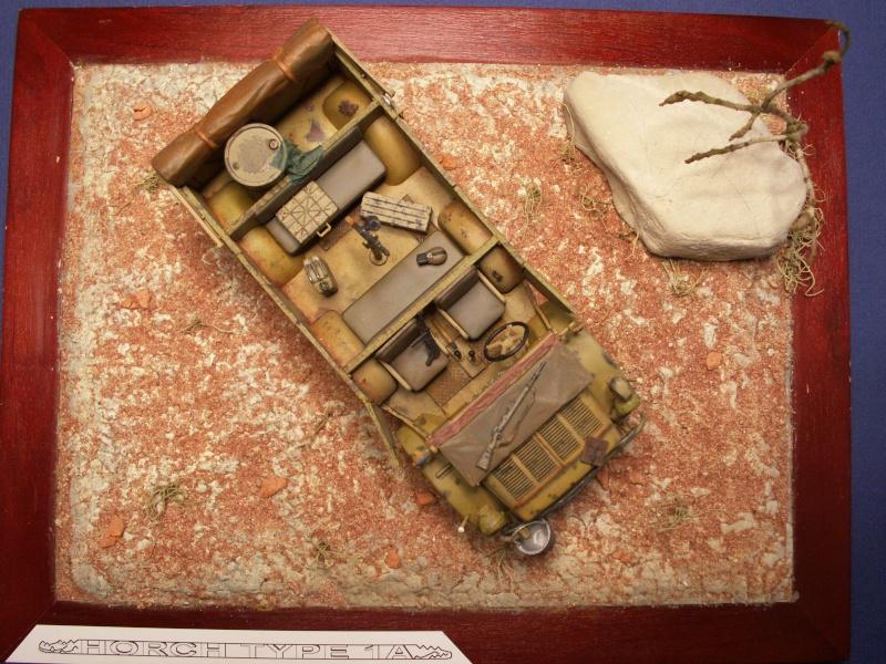 première maquette de Cricri Pict0119