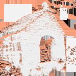 Célébration des 10 ans de l'association PIERRES et MEMOIRE Logo_p10