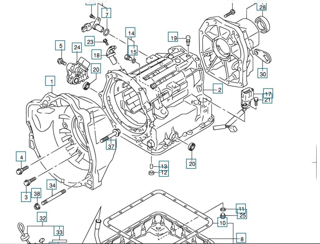 Convertion boite de vitesse Jimny Bt_a10