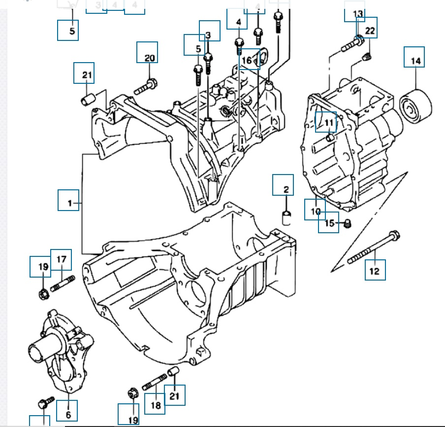 Convertion boite de vitesse Jimny Bt_m10