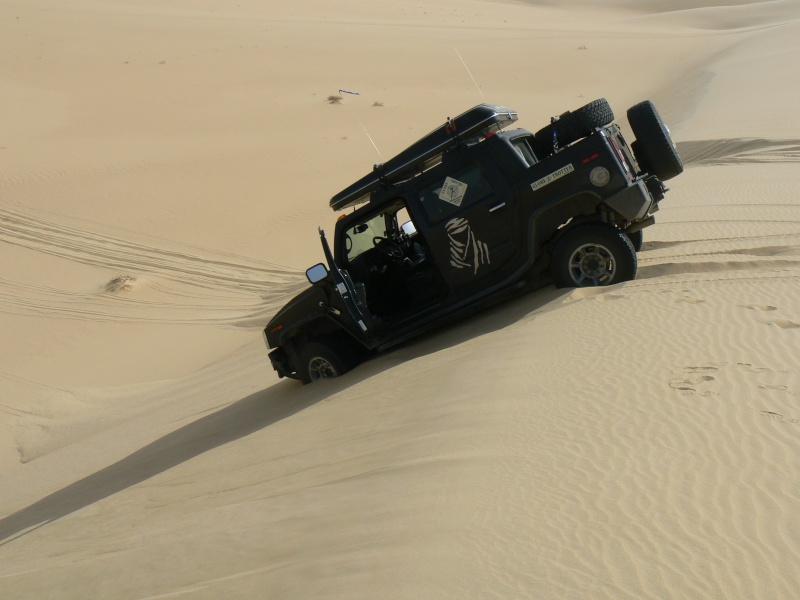 J'adore l'Afrique et ses déserts je souhaite beaucoup apprendre de vous. Egyte_10