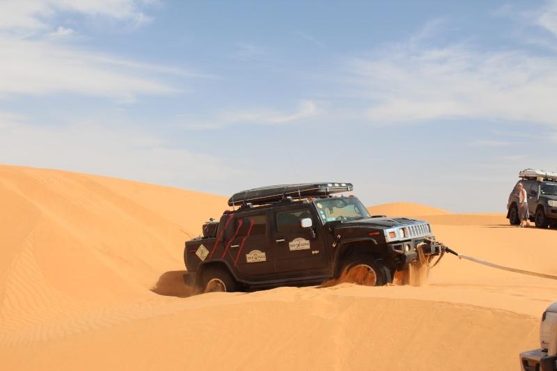 J'adore l'Afrique et ses déserts je souhaite beaucoup apprendre de vous. Img_0311