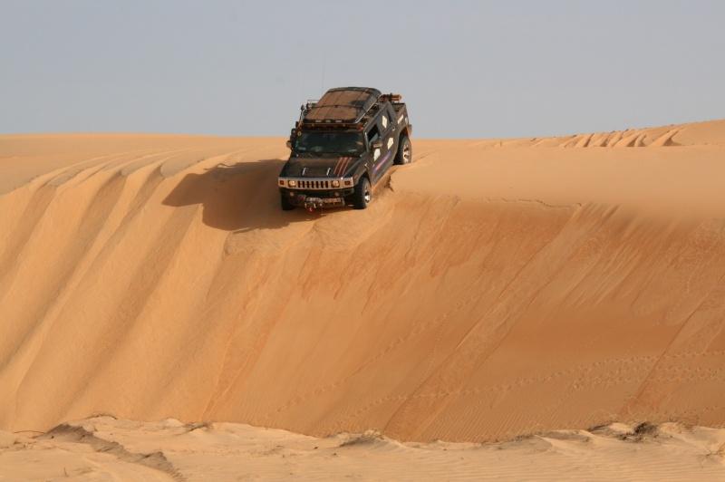 J'adore l'Afrique et ses déserts je souhaite beaucoup apprendre de vous. Img_5411