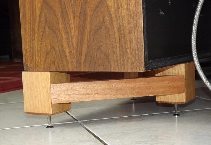 JBL monitor + tubes = Bonheur... Dscf1018