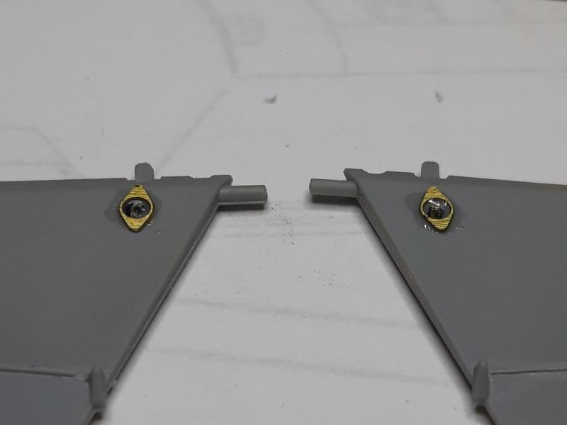 PT-17 STEARMAN ICM 1/32 20201026