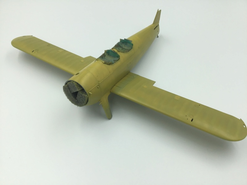 PT-17 STEARMAN ICM 1/32 7f6dbc10