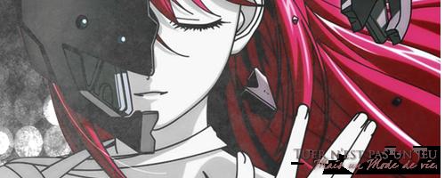 Lucy va tuer quelques démons au collège *-* Zcpui10