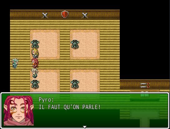 Elf story: Le Grimoire des Anciens Temps Pyro_m10