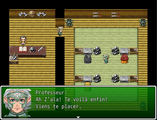 Elf story: Le Grimoire des Anciens Temps Se_pla10