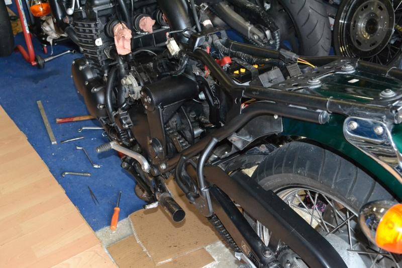 Projet CR sur base Triumph Tbird 900 Dsc_0012