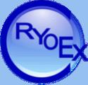 CryoEx - Une plateforme expérimentale dédiée à l'étude de la Cryosphère Logocr13