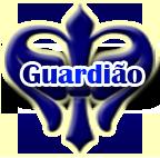 Guardião