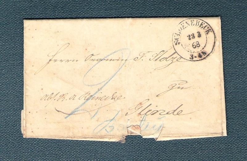 Preussen - Seite 2 510
