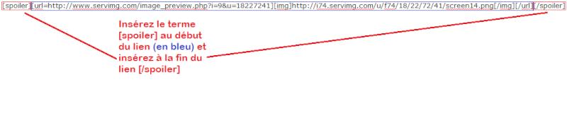 Présentation type d'un saccage Sans_t10