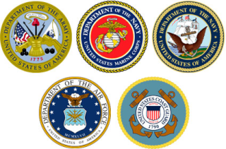 <b><big>Armed Forces of the World</b></big>