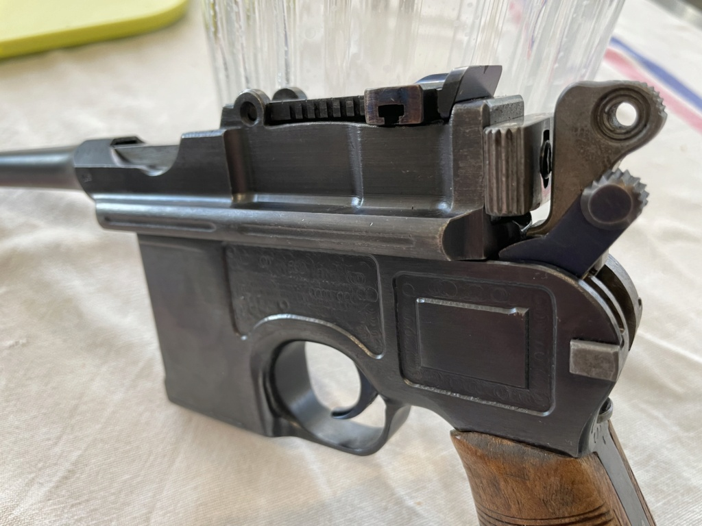 Info  mauser C96 - Page 2 0530a610