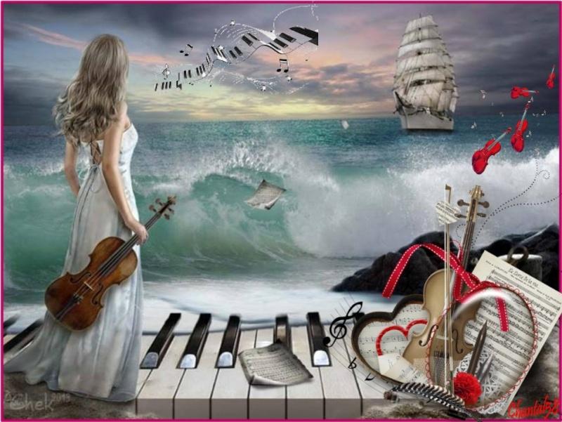 Musique  13836710