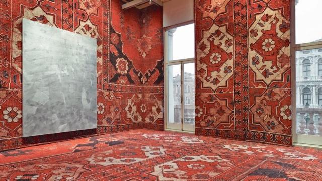 Biennale d'Arte 2013 0021411