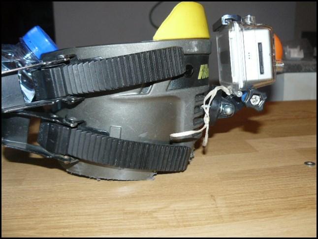 chaussure de ski P1070011