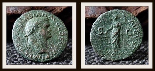 As de Vespasien ..  et avis photos par extension ...  P1100810