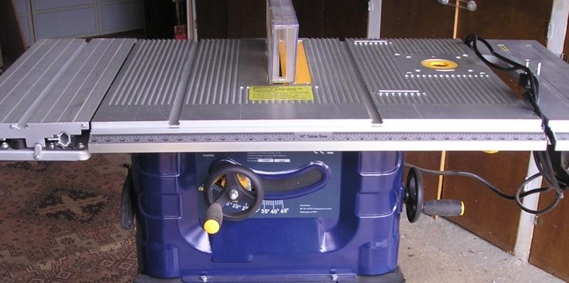 Aide pour amélioration machines polyvalentes P1010011