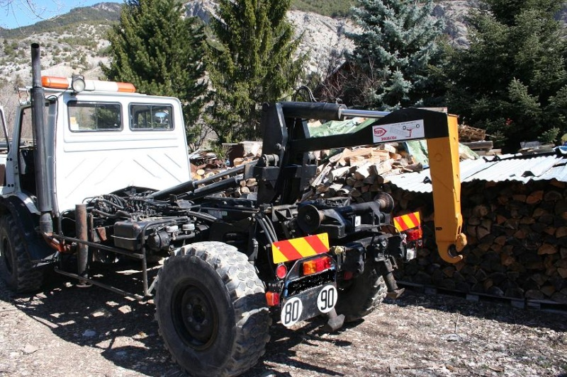 Mon unimog Ampliroll Photo_12