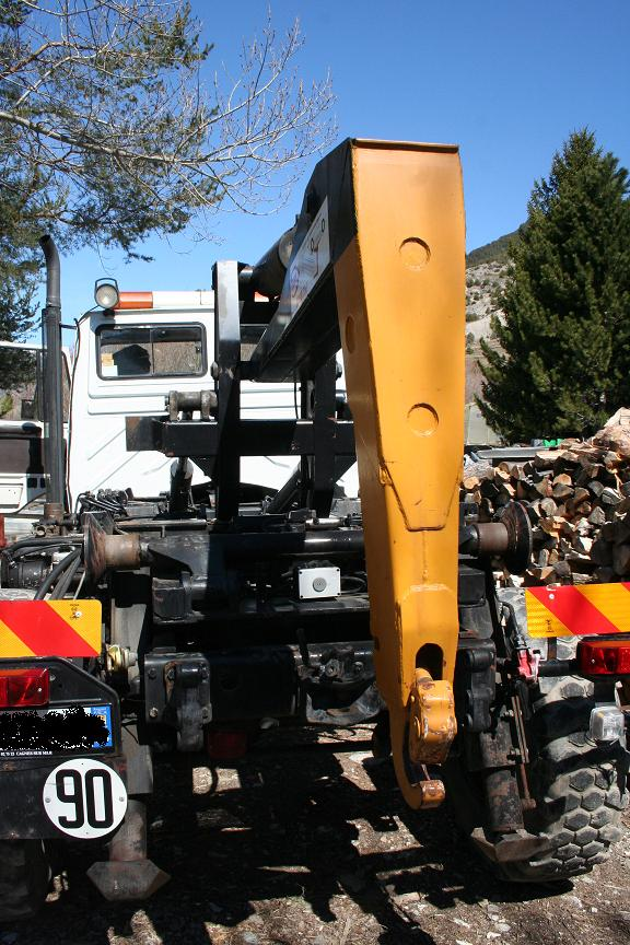 Mon unimog Ampliroll Photo_14