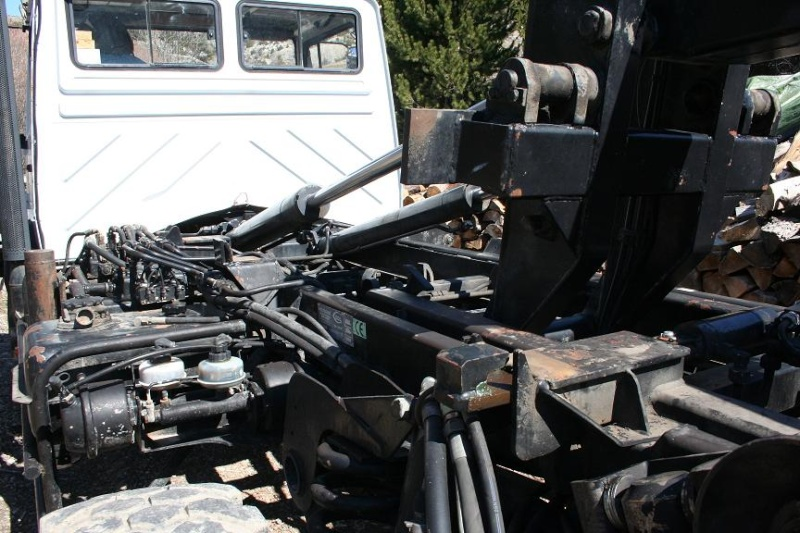Mon unimog Ampliroll Photo_15