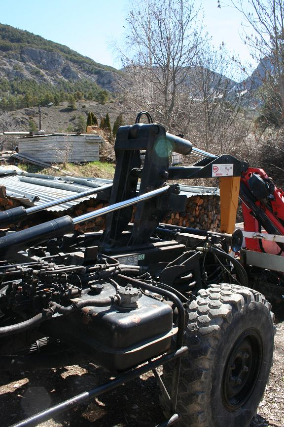 Mon unimog Ampliroll Photo_16