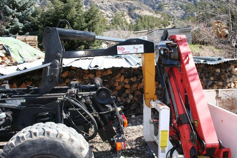 Mon unimog Ampliroll Photo_17