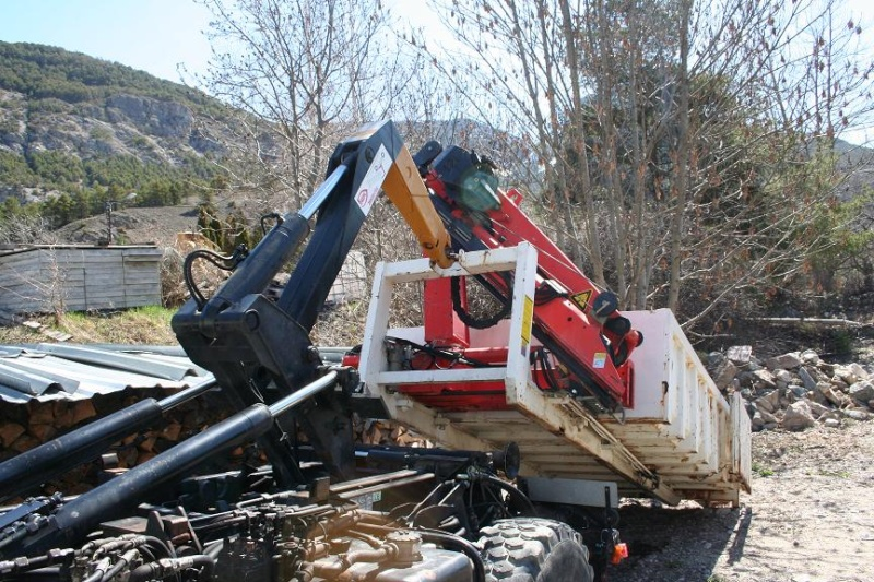 Mon unimog Ampliroll Photo_18