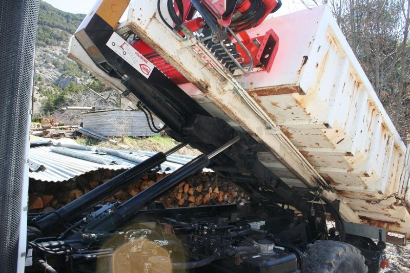 Mon unimog Ampliroll Photo_21
