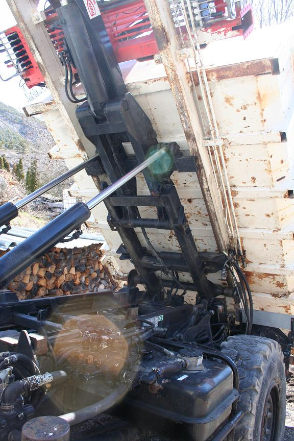 Mon unimog Ampliroll Photo_23