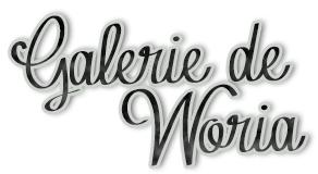 [Créations Diverses] Woria Galeri10