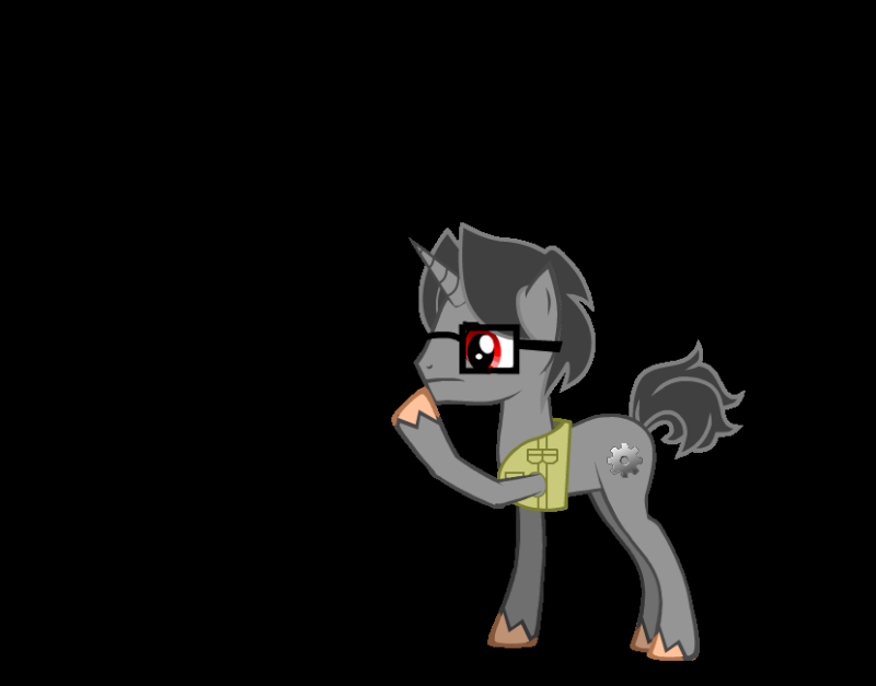 My Little Pony (MLP) Roleplay Axle_g10