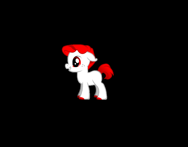 My Little Pony (MLP) Roleplay Jack_h10